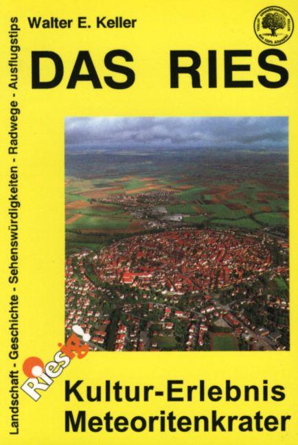 Das Ries